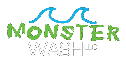 Commercial Restaurant Exhaust Hood Cleaning | Monster Wash